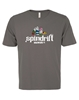 Picture of Spindrift Brewery Buoys Premium T-shirt