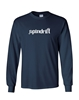Picture of Spindrift Ultra Long Sleeve Tee
