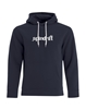 Picture of Spindrift Premium Hoodie