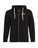 Picture of Spindrift Hoodie Full Zip