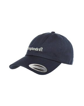 Picture of Spindrift Basic Baseball Hat