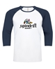Picture of Spindrift Baseball Tee