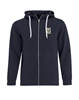 Picture of Spindrift Toller Hoodie Full Zip