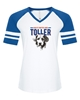 Picture of Spindrift Toller Baseball Tee
