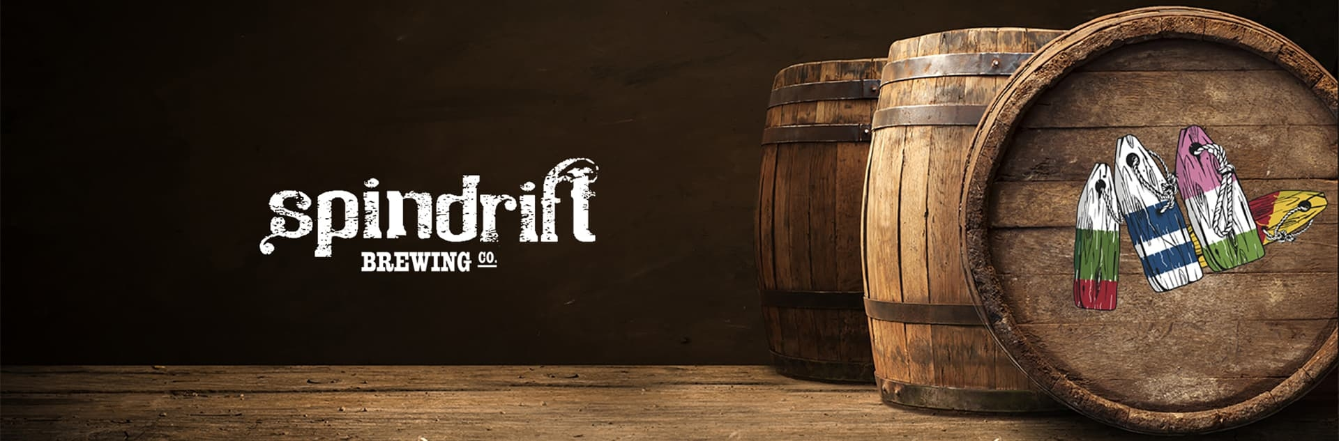 Spindrift Brewery Co.