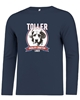 Picture of Spindrift Toller Long Sleeve Tee