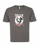 Picture of Spindrift Toller Premium T-shirt