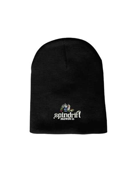 Picture of Spindrift Knit Toque